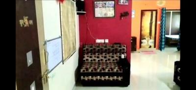 Gallery Cover Image of 1000 Sq.ft 2 BHK Apartment for buy in MR Residency, Gajularamaram for 4300000