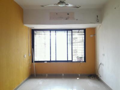 Gallery Cover Image of 647 Sq.ft 1 BHK Apartment for buy in Kandivali East for 8600000