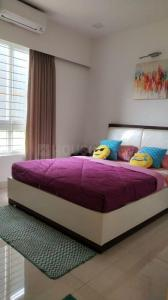 Gallery Cover Image of 1061 Sq.ft 2 BHK Apartment for buy in Vanagaram  for 6694633