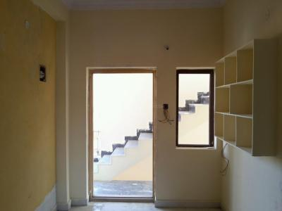 Gallery Cover Image of 500 Sq.ft 1 BHK Apartment for rent in Kamalaprasad Nagar for 6500