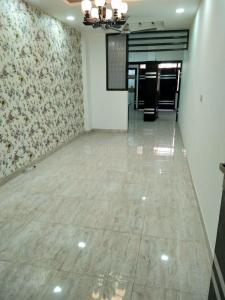 Gallery Cover Image of 1050 Sq.ft 2 BHK Independent Floor for buy in Shakti Khand for 4350000
