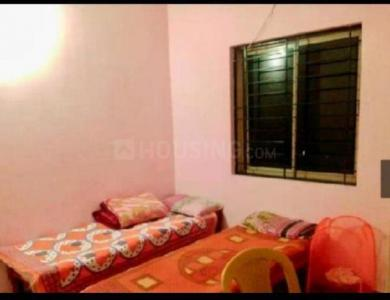 Gallery Cover Image of 400 Sq.ft 1 BHK Apartment for rent in Dombivli East for 4000