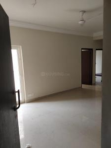 Gallery Cover Image of 1380 Sq.ft 3 BHK Apartment for rent in Noida Extension for 8000