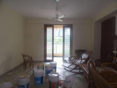 Gallery Cover Image of 1700 Sq.ft 4 BHK Independent Floor for rent in Kharadi for 50000