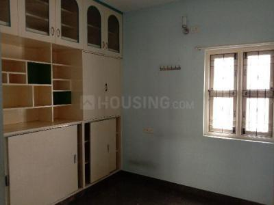 Gallery Cover Image of 1200 Sq.ft 4 BHK Independent House for buy in Basaveshwara Nagar for 20000000