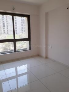 Gallery Cover Image of 2700 Sq.ft 3 BHK Apartment for rent in Bodakdev for 45000