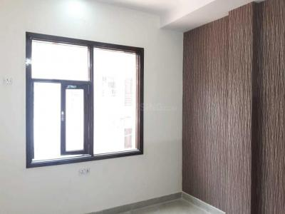 Gallery Cover Image of 920 Sq.ft 2 BHK Apartment for buy in Sector 13 Rohini for 9200000
