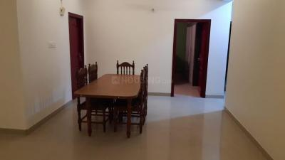 Gallery Cover Image of 1940 Sq.ft 3 BHK Independent House for buy in Gottigere for 6500000