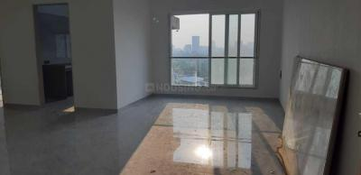Gallery Cover Image of 1864 Sq.ft 3 BHK Apartment for buy in Kandivali East for 24800000