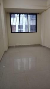 Gallery Cover Image of 640 Sq.ft 1 BHK Apartment for rent in Seawoods for 15500