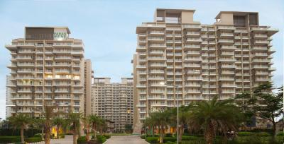 Gallery Cover Image of 2145 Sq.ft 4 BHK Independent House for buy in Paras Trends Heights, Sector 70A for 14100000