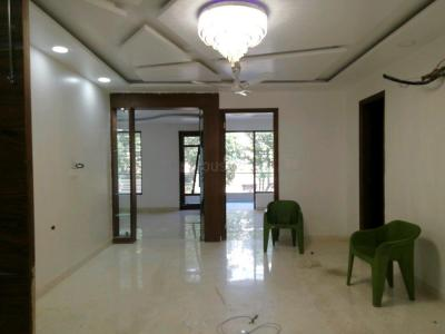 Gallery Cover Image of 2250 Sq.ft 3 BHK Independent Floor for buy in Sector 16A for 12000000
