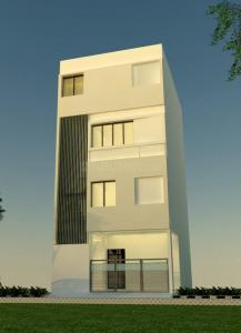 Gallery Cover Image of 3120 Sq.ft 6 BHK Independent House for buy in Regency Pinnacle Heights, Thanisandra for 13000000