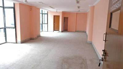 Gallery Cover Image of 900 Sq.ft 1 BHK Independent House for rent in Begumpet for 35000