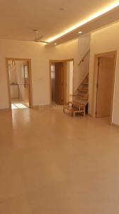 Gallery Cover Image of 1850 Sq.ft 3 BHK Apartment for buy in DDA Flats Vasant Kunj, Vasant Kunj for 22000000