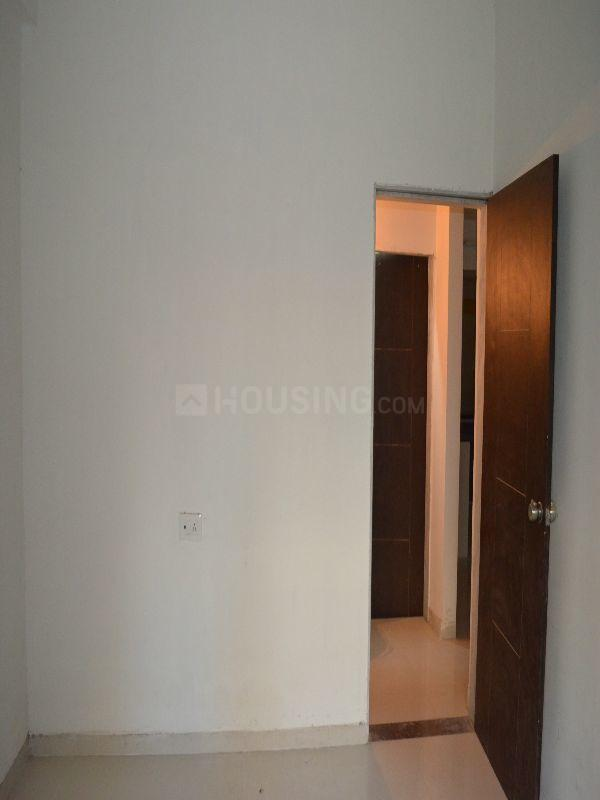 Bedroom Image of 1449 Sq.ft 3 BHK Apartment for buy in Chandkheda for 3800000