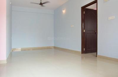 Gallery Cover Image of 1200 Sq.ft 2 BHK Independent House for rent in Vibhutipura for 16600