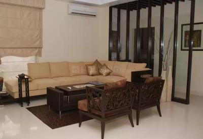 Gallery Cover Image of 995 Sq.ft 2 BHK Apartment for buy in Sector 10 for 2425000