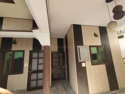 Gallery Cover Image of 2000 Sq.ft 4 BHK Independent House for buy in Ajabpur Kalan for 8000000