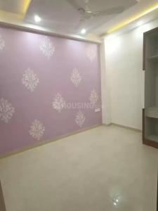 Gallery Cover Image of 1356 Sq.ft 3 BHK Independent Floor for buy in Vaishali for 5955000