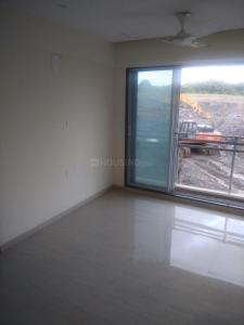 Gallery Cover Image of 720 Sq.ft 1 BHK Apartment for buy in Ulwe for 6200000