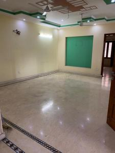 Gallery Cover Image of 3239 Sq.ft 4 BHK Independent Floor for rent in Sector 70 for 30000