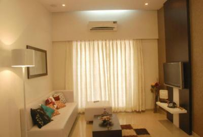 Gallery Cover Image of 680 Sq.ft 1 BHK Apartment for buy in Vinay Unique Group Imperia, Virar West for 2860000