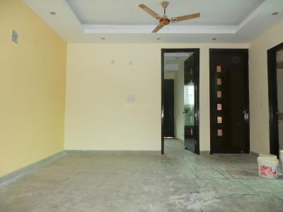 Gallery Cover Image of 1800 Sq.ft 3 BHK Apartment for buy in Sector 35 for 9500000