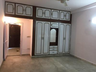 Gallery Cover Image of 1400 Sq.ft 2 BHK Independent Floor for rent in Malviya Nagar for 32000
