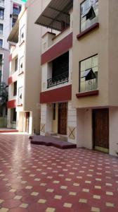 Building Image of PG 4271108 Andheri East in Andheri East