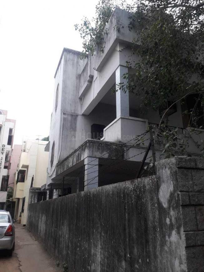 Building Image of 3600 Sq.ft 3 BHK Independent House for buy in Alwarpet for 60000000