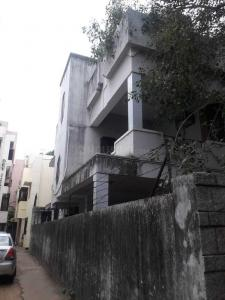 Gallery Cover Image of 3600 Sq.ft 3 BHK Independent House for buy in Alwarpet for 60000000