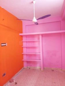 Gallery Cover Image of 500 Sq.ft 1 BHK Apartment for buy in Perumbakkam for 1800000