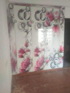 Gallery Cover Image of 1350 Sq.ft 3 BHK Apartment for rent in Shyam Residency, Shahberi for 5500