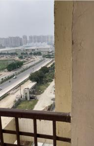 Gallery Cover Image of 4644 Sq.ft 4 BHK Apartment for buy in 3C Lotus 300, Sector 107 for 30000000