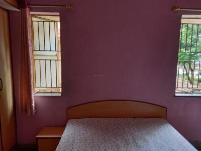 Bedroom Image of PG 7395465 Vastrapur in Vastrapur