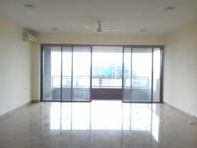 Gallery Cover Image of 1890 Sq.ft 3 BHK Apartment for rent in Kanjurmarg East for 65000