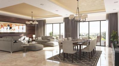 Gallery Cover Image of 1051 Sq.ft 2 BHK Apartment for buy in Rishita Mulberry Heights Phase 2, Golf City for 6153100