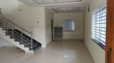 Gallery Cover Image of 1260 Sq.ft 3 BHK Villa for buy in Venkusa Estates phase I And II, Venkusa Estates for 9800000