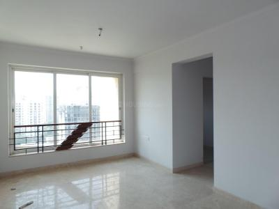Gallery Cover Image of 880 Sq.ft 2 BHK Apartment for buy in Hiranandani Estate for 13000000