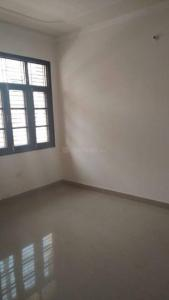 Gallery Cover Image of 1200 Sq.ft 2 BHK Independent Floor for buy in Madiyava for 3600000