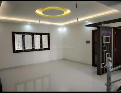 Gallery Cover Image of 2100 Sq.ft 4 BHK Independent House for buy in Kannamkulangara for 7000000