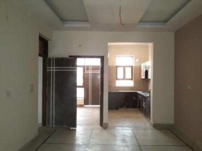 Gallery Cover Image of 1550 Sq.ft 3 BHK Independent Floor for buy in Sector 49 for 6000000