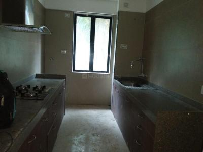 Gallery Cover Image of 1450 Sq.ft 3 BHK Apartment for rent in Chembur for 80000