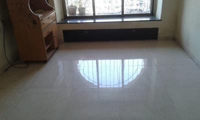 Gallery Cover Image of 600 Sq.ft 1 BHK Apartment for rent in Bhandup West for 23000
