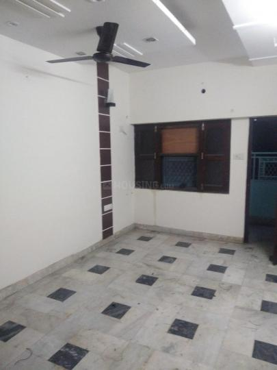 Living Room Image of 1300 Sq.ft 2 BHK Apartment for rent in Paschim Vihar for 22000