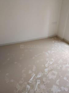 Gallery Cover Image of 1600 Sq.ft 3 BHK Apartment for rent in Ulwe for 18000