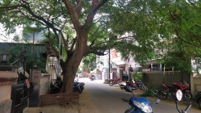 2300 Sq.ft Residential Plot for Sale in Ram Nagar, Coimbatore