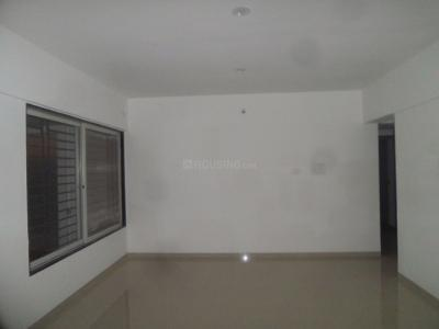 Gallery Cover Image of 1042 Sq.ft 2 BHK Apartment for rent in Kharadi for 30000