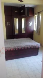 Gallery Cover Image of 1367 Sq.ft 3 BHK Apartment for rent in Kopar Khairane for 27000